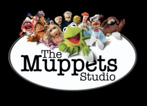 TheMuppetsStudio