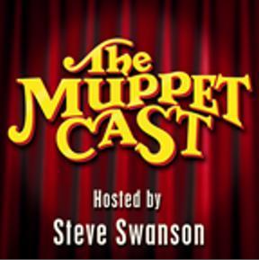 muppetcast