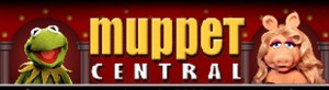 muppetcentral
