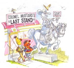 Colonel_mustard