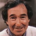 RIP Danny Epstein