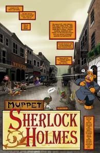 MuppetSherlock_01_INT1
