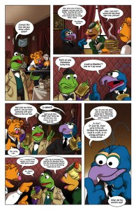 MuppetSherlock_01_INT4