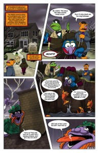 MuppetSherlock_01_INT6