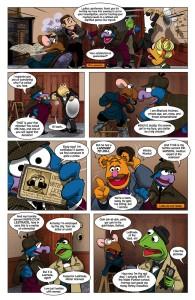 MuppetSherlock_01_INT7