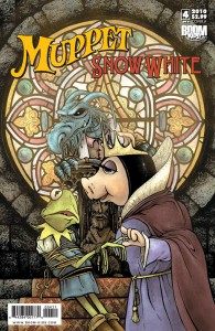 Muppetsnowwhite4a