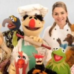 Coming Soon: The Muppets Kitchen