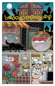 MuppetShow_Ongoing_10_rev_Page_2