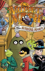 MuppetShow_Ongoing_10_rev_Page_3