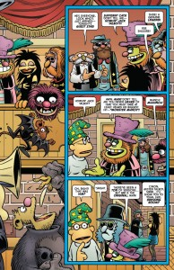 MuppetShow_Ongoing_10_rev_Page_4
