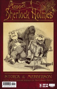 MuppetSherlock_02_rev_Page_1