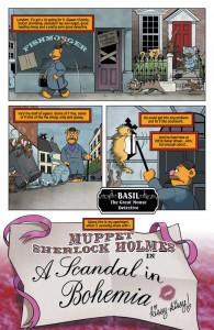 MuppetSherlock_02_rev_Page_3