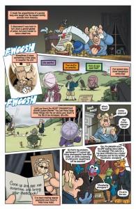 MuppetSherlock_02_rev_Page_7