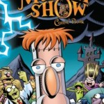 The Muppet Show Comic Book #11 Preview