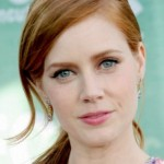 Amy Adams in the New Muppet Movie?