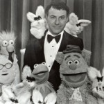 Muppet Movie Casting Rumor: Alan Arkin, Michael Cera