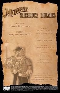 MuppetSherlock_03_Page_2