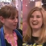 TP at NYCC: Amy Mebberson and Grace Randolph Videos