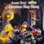 12 Days of Muppet Christmas, Day 3: Sesame Goes a-Wassailing