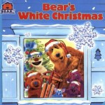 12 Days of Muppet Christmas, Day 2: Bear in the Big Blue Book