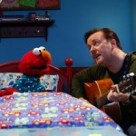 Yet Another Muppet Movie Cameo Rumor: Gervais and Blunt