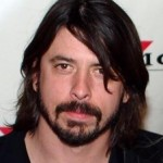 The Grohl Muppet Caper