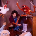 Yes, Bret McKenzie Is Writing Songs for the Muppets