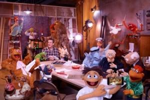 muppetnew