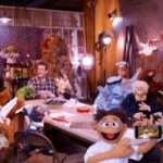 New Release Date for New Muppet Movie