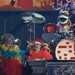 Henson Puppets Rock the Grammys