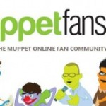 Introducing MuppetFans.com
