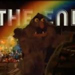 Behind the Scenes and Extra Verses: Muppets on YouTube