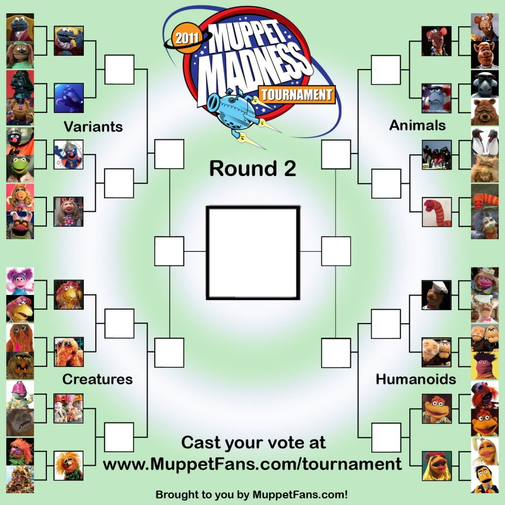 tournament2011 r2