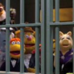 The Muppets Trailer #2