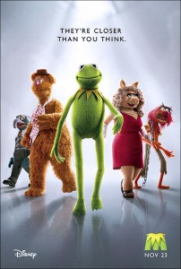 TheMuppets-teaserposter01a