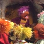 My Week with Fraggle Rock