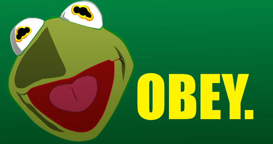 Obey Swag Wallpaper 11 obey obeyObey Logo Wallpaper Swag