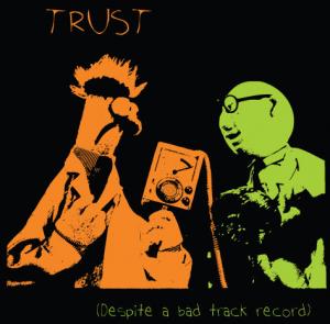 59 trust