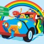 A Threadless Muppet is a Pile of Felt, part 4
