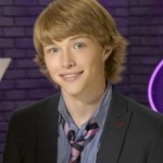 Muppet Movie Cameo: Sterling Knight