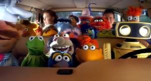 muppettrailer2