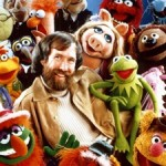 "Carnegie Hall Becomes ""Jim Henson's Musical World"""