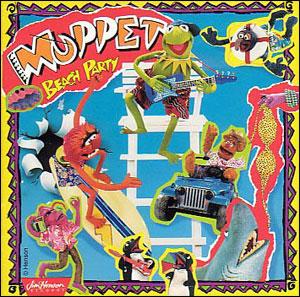 muppetbeachparty