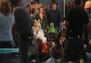 muppetsagain