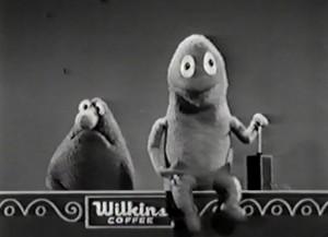 wilkins2