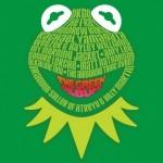 Bein' Green Album