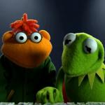 OK Go Teases Muppets