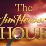 My Weeks with The Jim Henson Hour, Part 15: Final Thoughts Part 1