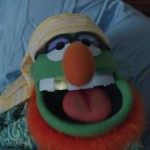 OK, Watch the Muppets Go!