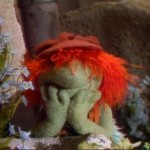 Fraggles Find New Home with New Regency